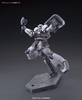 Gundam the Origin: WAFF HG Model Kit 1/144 Scale #008 - SOLD OUT