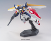 After Colony: Wing Gundam HG Model Kit 1/144 Scale #162 - SOLD OUT