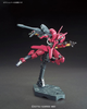 Iron-Blooded Orphans: Grimgerde HG Gundam Model Kit 1/144 Scale #014 - SOLD OUT