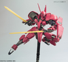 Iron-Blooded Orphans:  Grimgerde HG Model Kit 1/100 Scale #07