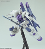 Iron-Blooded Orphans: Gundam Kimaris Booster Unit Type HG Model Kit 1/100 Scale #06