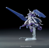 Iron-Blooded Orphans: Gundam Kimaris Trooper HG Gundam Model Kit 1/144 Scale #016