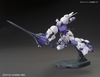Iron-Blooded Orphans: Gundam Kimaris HG Model Kit 1/144 Scale #011 - SOLD OUT