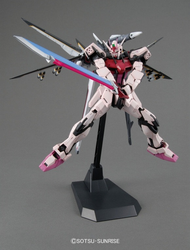 Strike Rouge Ootori Ver. RM Master Grade Model Kit 1/100 Scale - SOLD OUT