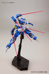 Reconguista in G:  Dahack HG Model Kit 1/144 Scale #014 - SOLD OUT