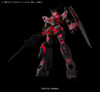 RX-0 Unicorn Gundam LED Unit Perfect Grade Model Kit 1/60 Scale - SOLD OUT