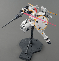 Tallgeese I EW Ver. Master Grade Model Kit 1/100 Scale - SOLD OUT