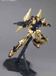 Hyaku-Shiki Ver. 2.0 Master Grade Model Kit 1/100 Scale - SOLD OUT