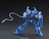 Universal Century: Revive Gouf HG Model Kit 1/144 Scale #196 - SOLD OUT