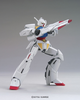 Correct Century:  Turn A Gundam HG / HGCC Model Kit 1/144 Scale #177 - SOLD OUT