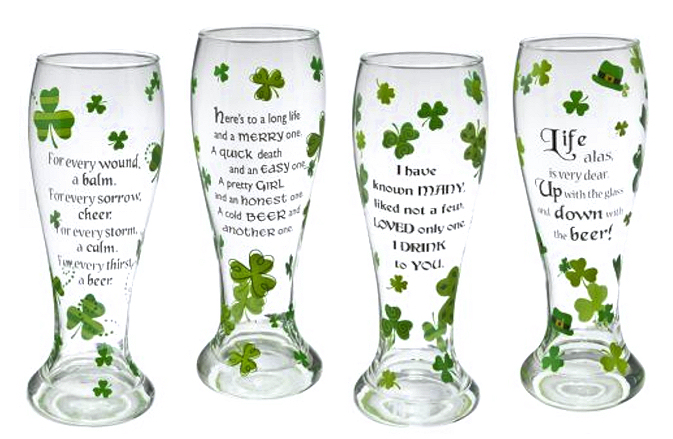 Beer Drinking Irish Quotes. QuotesGram
