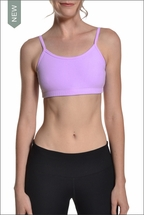 Crop Bound Tank (Surf) by Hard Tail Forever