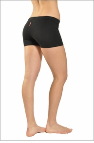 Hardtail Bootie Short