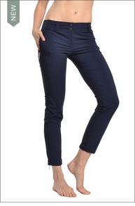 Susan (Navy) by Anatomie