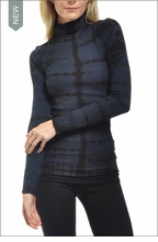 Thermal Turtleneck (BSK2) by Hardtail