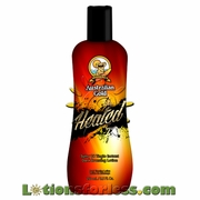 Australian Gold - Heated Tingle Bronzer