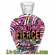 Designer Skin -  Something Fierce