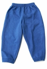 Boys Cotton Sweatpants