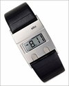 Braun BN0076 Digital Watch