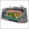 Fenway Park 3D Puzzle - 67 Pieces