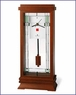 Frank Lloyd Wright Clock SALE