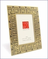 Frank Lloyd Wright Taliesin Picture Frame