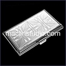 Frank Lloyd Wright Thomas House Business Card Case