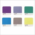 Pantone Coasters Interior Tones Set of 6