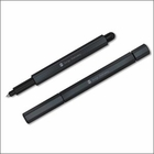 Roller Stylus Pen Black by Ten Design Stationery