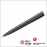 Ten Design Stationery Origin Ballpoint Pen Black by Wan Sui Ping
