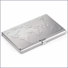 Troika Business World Business Card Case