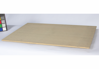 "23"" Large Phenolic Plate"