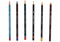 4B Derwent Graphic Pencil