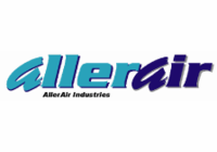 AllerAir 5000 Series Replacement Pre-Filters, Package of Four