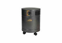 5000 DX Allerair Air Purifer