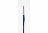 9000 series Size 10 round brush