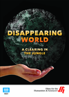 A Clearing in the Jungle: Disappearing World (Enhanced DVD)