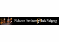 ABOUT Richeson Lyptus� Wood Easels