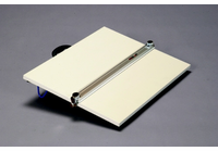 Adjustable Angle PEB Board 20x26