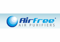 AirFree Air Purifiers