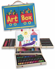 Alex Toys' Art Box