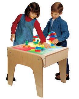 ALEX TOYS Prism Light Center w/ Legs