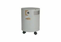 AllerAir 5000 D Air Purifier