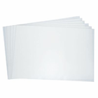 Alvin Grafix Double Tack Archival Mounting Film (25 Sheets)