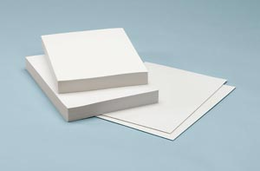 "Alvin� Budget Translucent Bond Tracing Paper 17"" x 22"" (500 sheet packs)"
