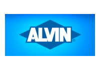 Alvin graphic arts, drafting, art and office products