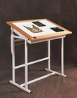 "Porta-Trace� 42"" x 54"" Light Table"
