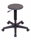 Alvin Office Stool