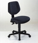 "Alvin Task Chair-""Classic"" Med Grey"