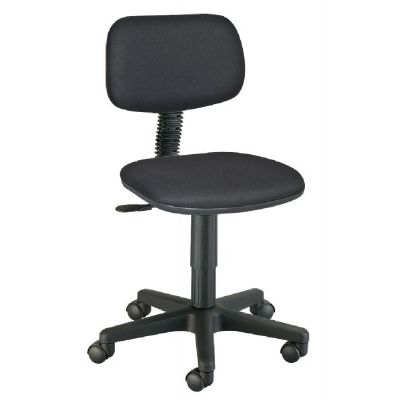 Alvin® Varsity Task Chair - Click to enlarge